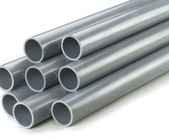 PVC-U & PVC Pipe and Fittings - South Africa Supplier